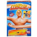 Stretch Armstrong - GIANT STRETCHY FIGURE - NEW